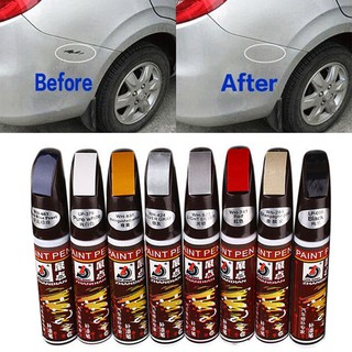 FT Car Scratch Remover Painting Pens