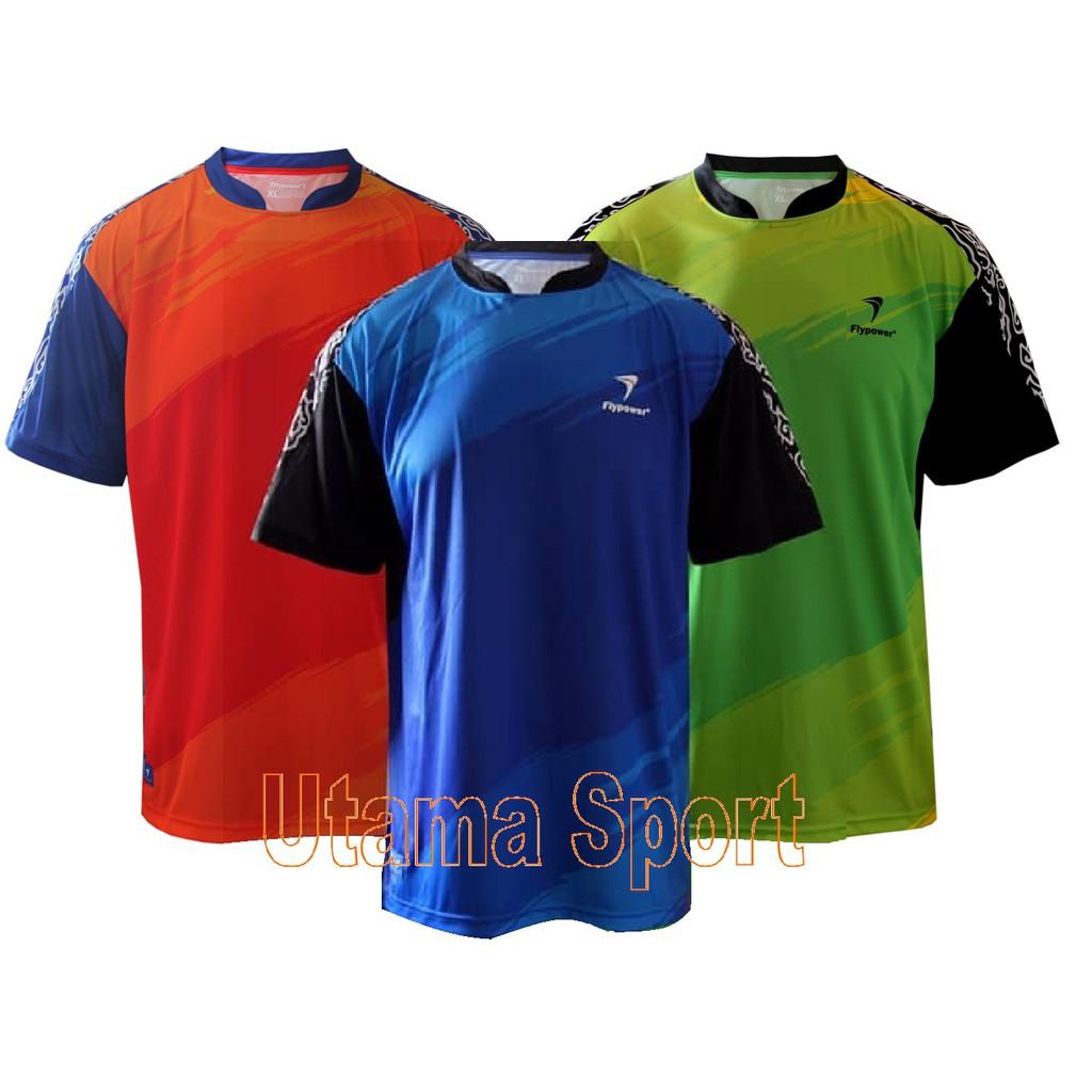 Paket Tim Kaos Jersey Adidas Seragam Futsal Bola Olahraga 19 Indonesia Timnas Pasang Setel Celana Baju Shopee