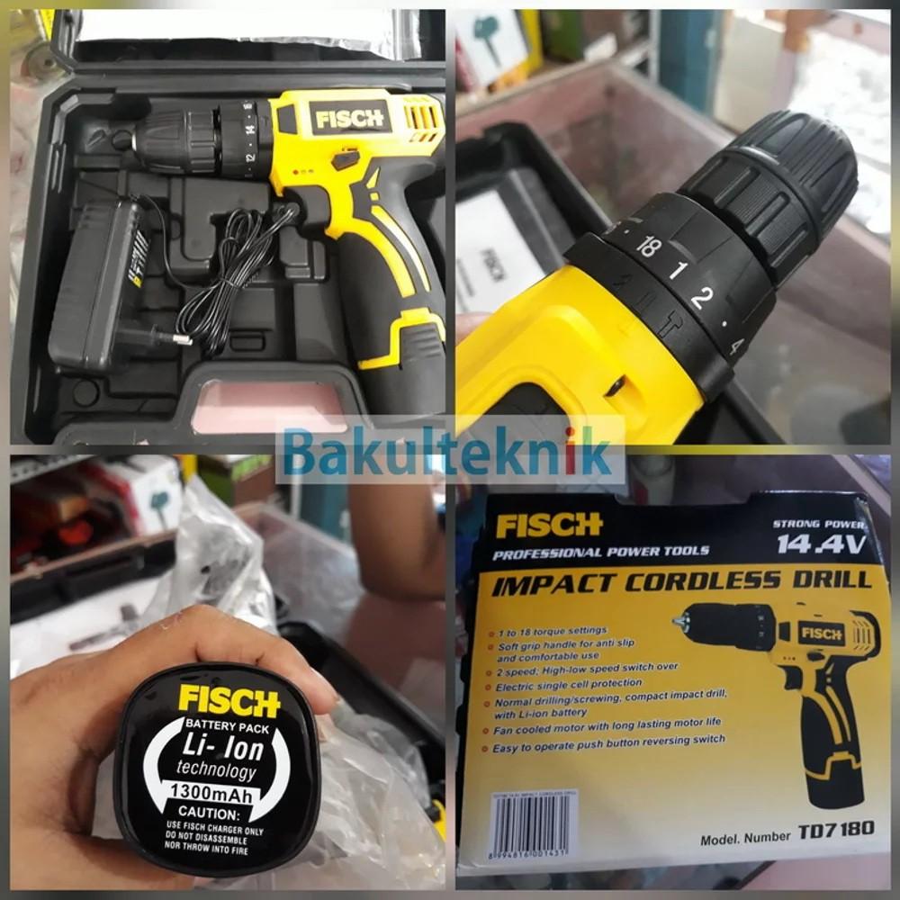 Bor Tembok Stanley 13mm Sdh600 Bonus Drill Bit Set Shopee Indonesia Mesin Cordless Scd 12s2