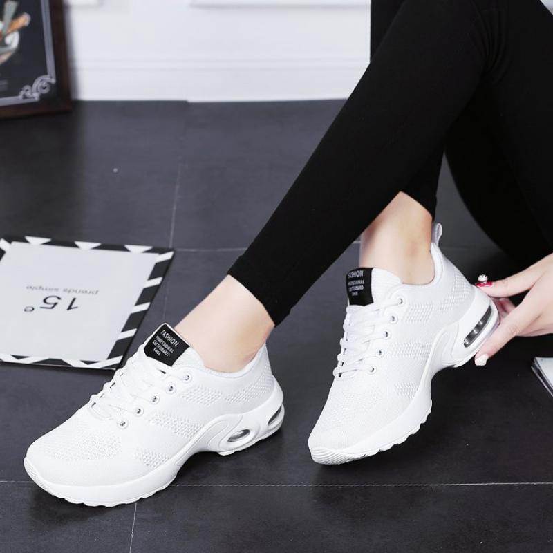 Sepatu Diadora Sepatu Basket Sepatu Sneakers Putih Shopee Indonesia
