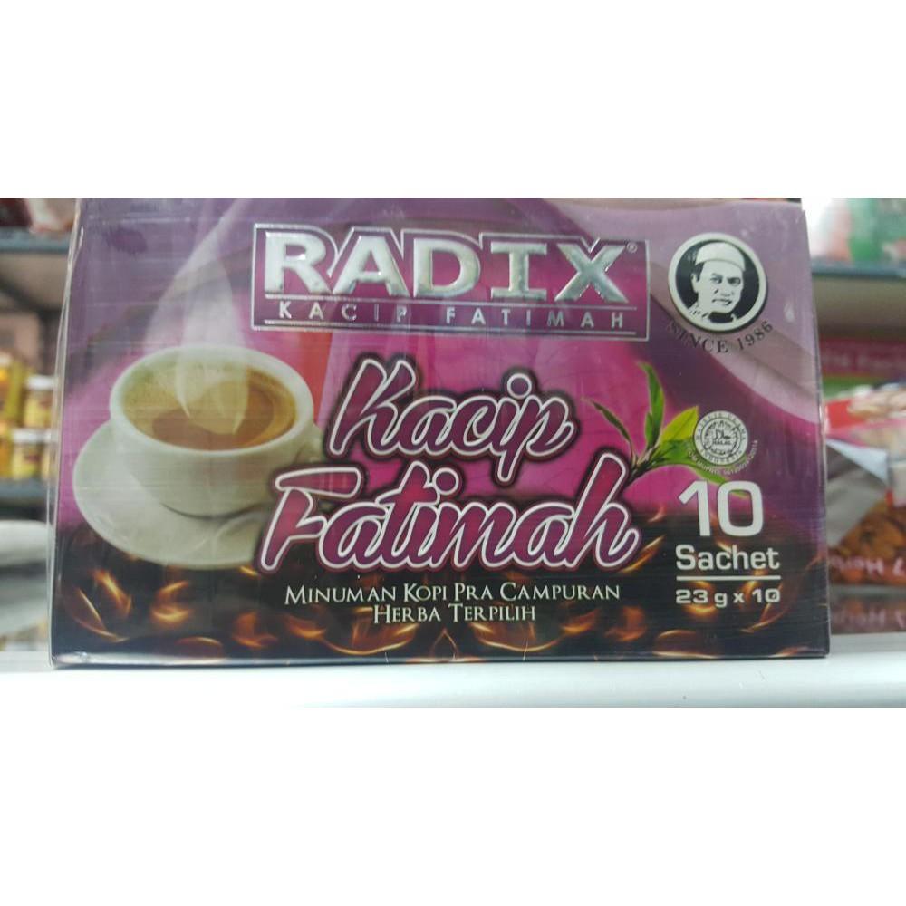 Harga Jual Kopi Radix Box Terbaru 2018 Produk Ukm Bumn Nabilla Biru Donker Ty Hijab Hpa Original Bpom Shopee Indonesia