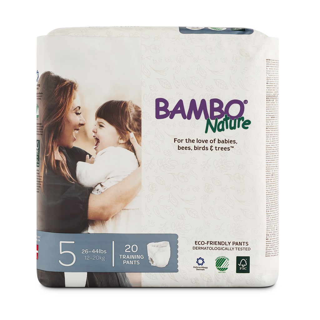 Mamypoko Pants Standar Jumbo S 40 M 34 L 30 Xl 26 Xxl 24 Mamy Poko Extra Kering L30 Popok Celana Shopee Indonesia
