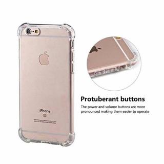 on sale 4bede 0725c Anti crack case for iphone 5/5s/se 6/6s 6+/6s+ 7 7+ samsung oppo xiaomi vivo