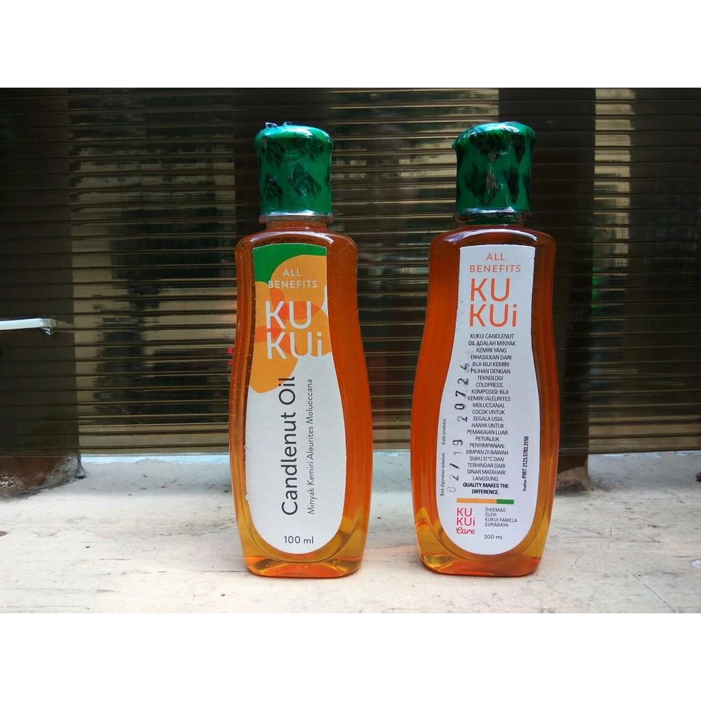 Jbs Bmks Paket Natural Shampoo Black Magic Kemiri Mn Menow Bpom Minyak Kukui Oil Shopee Indonesia Source