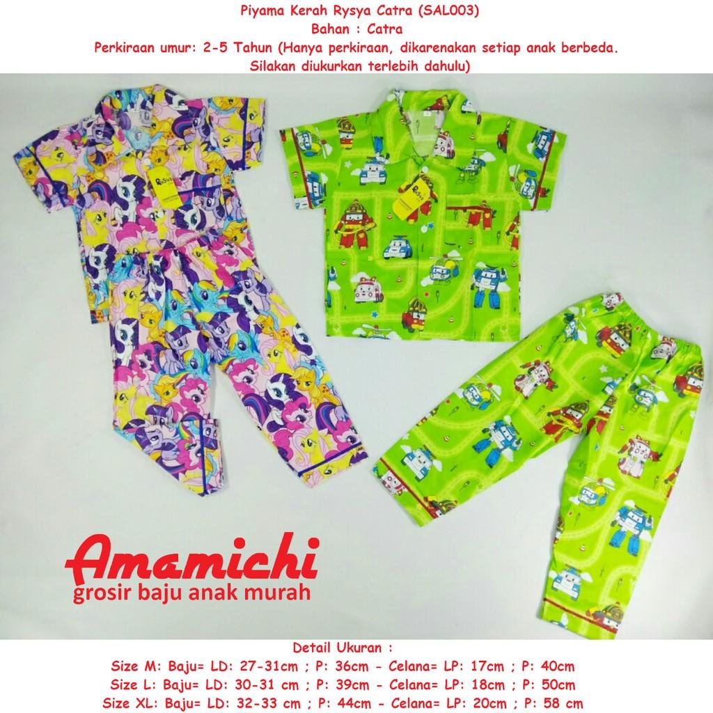 Baju anak  79be015159