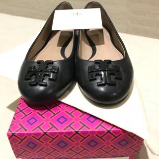 Belanja Online Flip Flop   Sandals - Sepatu Wanita  a934d7a834