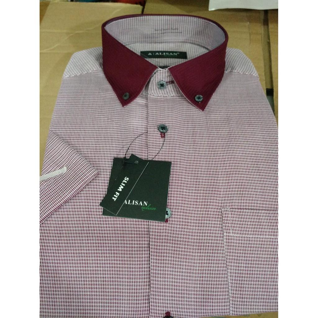 online store 45122 3ad23 alisan putih pendek 30 pcs   Shopee Indonesia