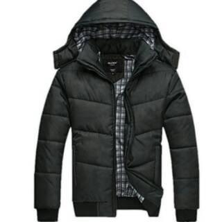 400 Koleksi Desain Jaket Parasut Keren Terbaik