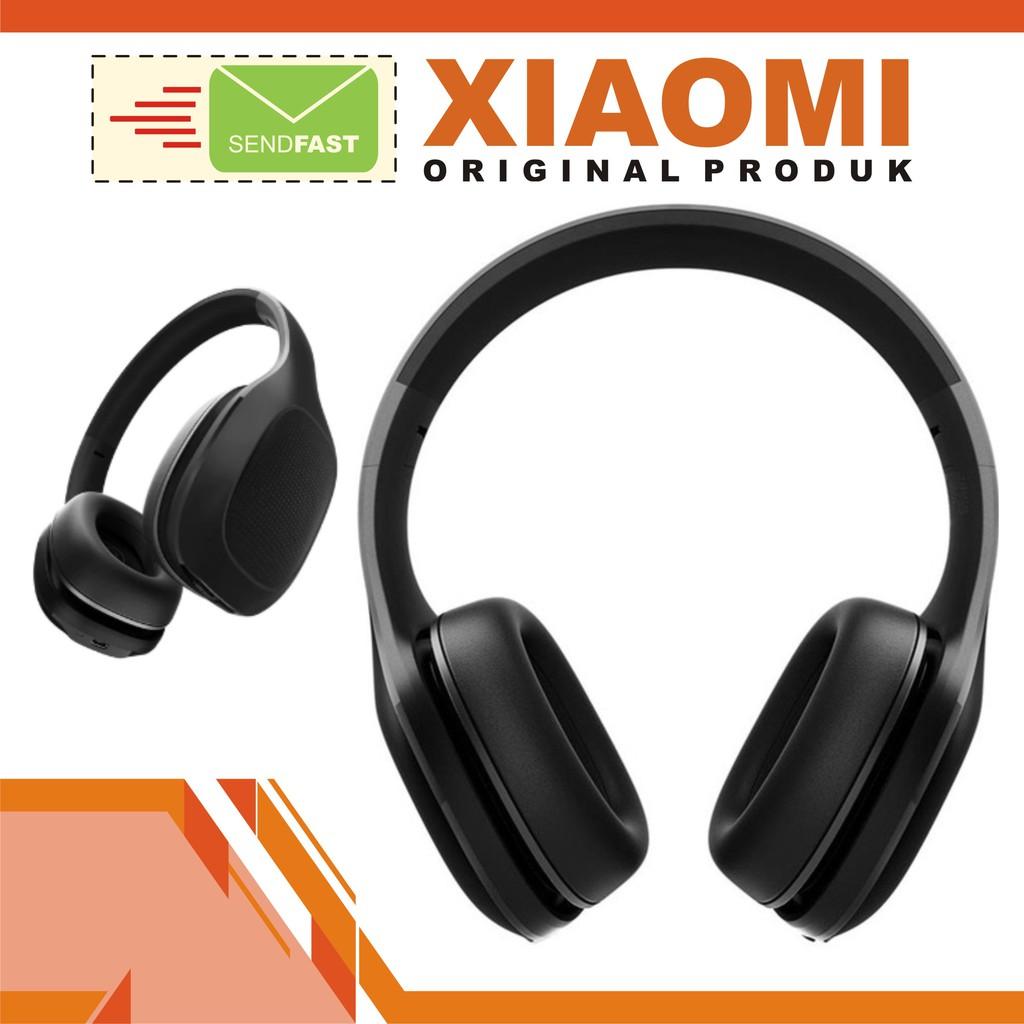 Xiaomi Bluetooth Speaker Mi Square Box Gen2 100 Original Putih Shopee Indonesia