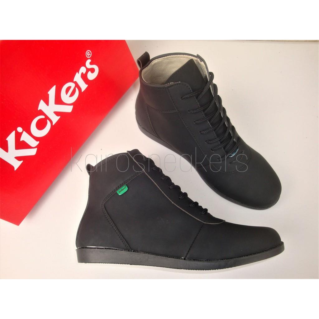 sepatu cewe - Temukan Harga dan Penawaran Sepatu Formal Online Terbaik -  Sepatu Pria Maret 2019  aee75ba59e