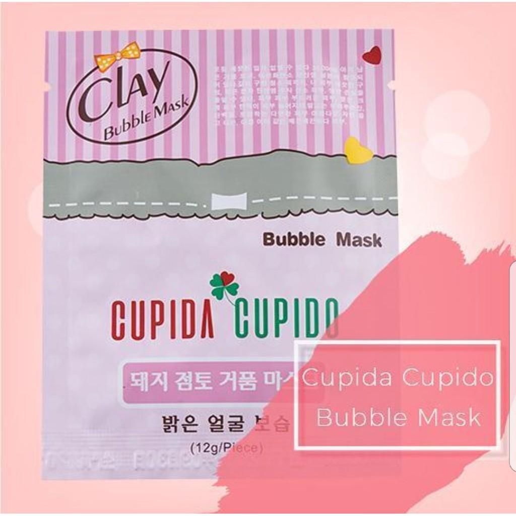 Esene Cupida Cupido Foot Cream Mask Olive Oil Shopee Indonesia Black Mud Masker Lumpur Muka Bersih Sehat Alami Pria Wanita