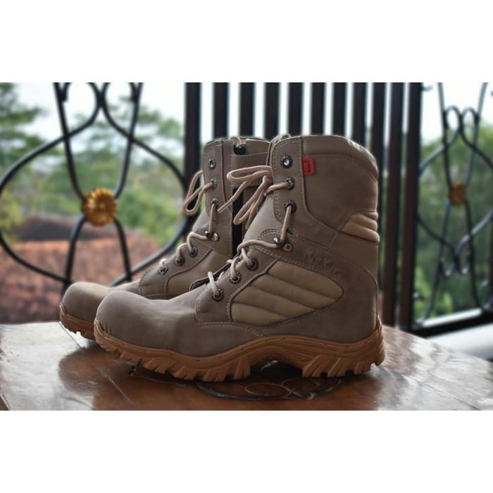 sepatu safety - Temukan Harga dan Penawaran Sepatu Olahraga Online Terbaik  - Olahraga   Outdoor November 2018  08dc953b23