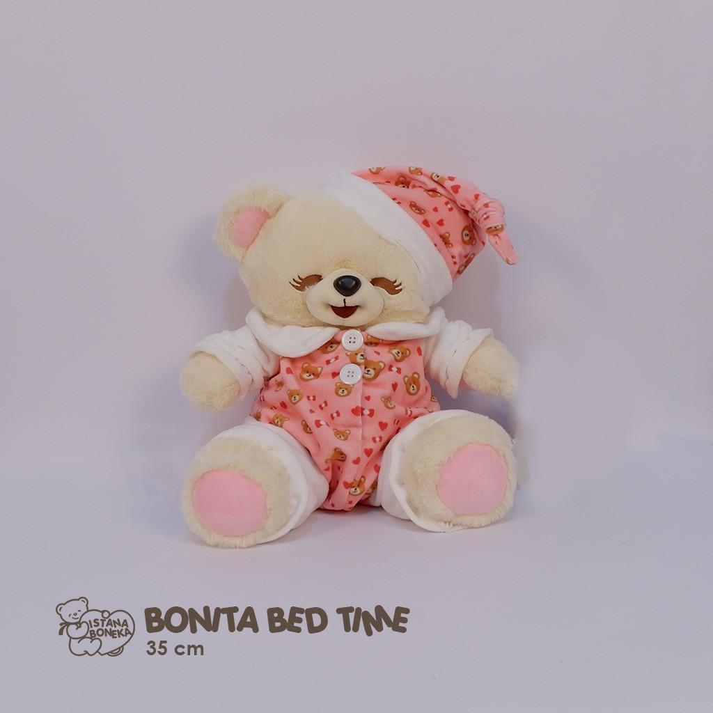 Istana Boneka - Balmut (Bantal selimut ) Lullaby Windy  89b81ea150