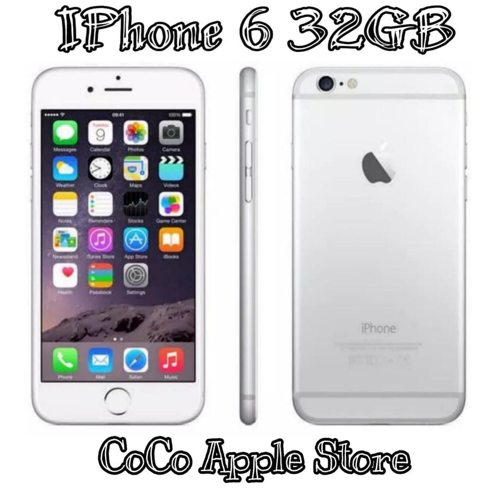 APPLE IPHONE X 256GB GARANSI DISTRIBUTOR 1 TAHUN  ef467a12e5