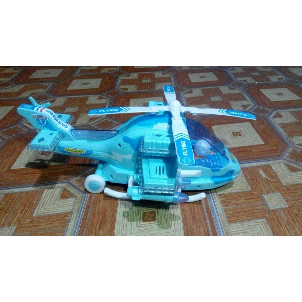 Dijual HX 703 = Model TY913 Metal 3,5 Channel Gyro RC Helicopter Grosir Limited