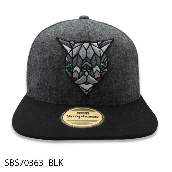Toko Online Snapback Official Shop  fa04c732f9