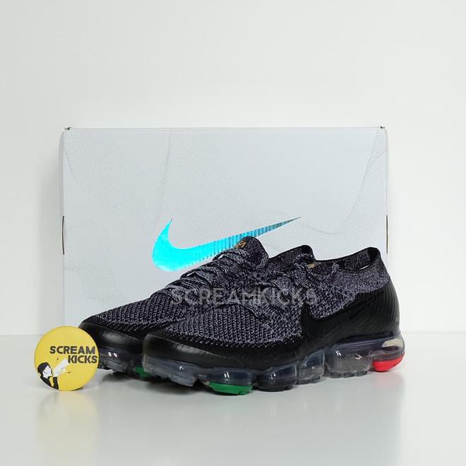 16bad922113c6 Nike Air Vapormax Flyknit