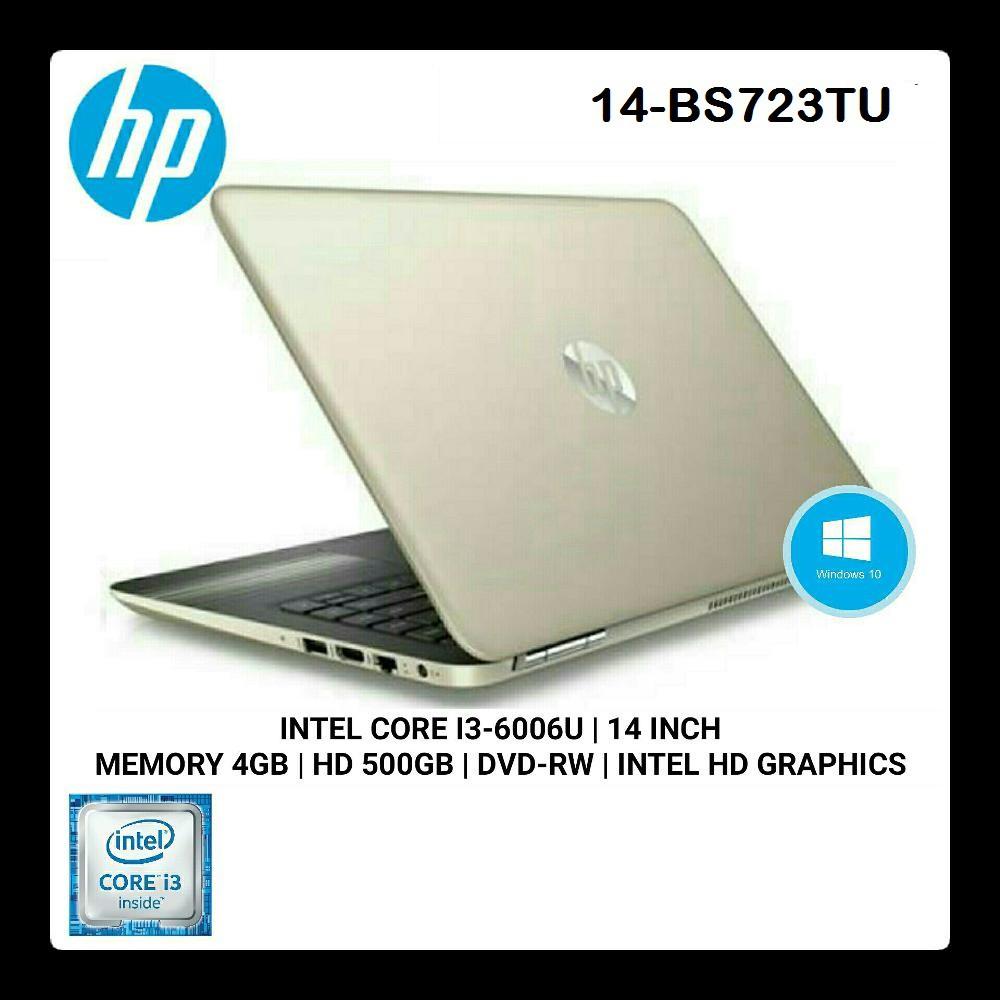 Acer Aspire E5 475g I7 7500u 4gb 1tb Gt940mx 2gb Ddr5 Dos 14inch8 Asus A456uq Fa073d Notebook Gold 14 Inch 8gb Hp Bs015 16 Murah Core I3 6006 500gb Intel Hd Windows