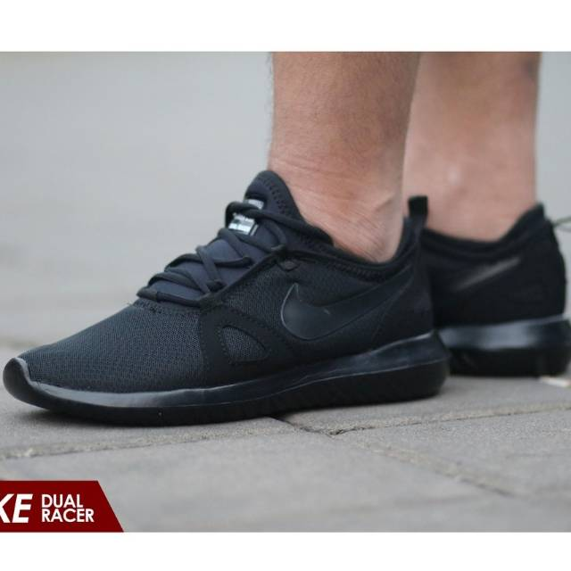deb10e0bb6b Nike LeBron XV Low