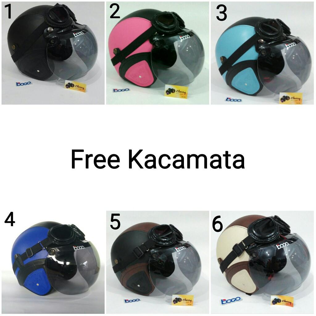 Paking Aman Free Bubble Wrap Best Seller Ready Smua Helm Ink Centro Hitam Kw Bubblewrap Ecer Rasa Grosir Good Produk Shopee Indonesia
