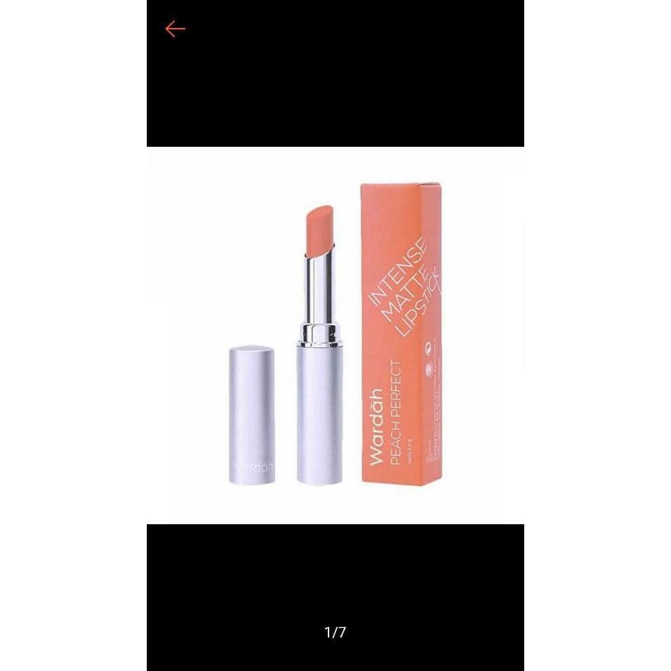 Make Up Wardah Temukan Harga Dan Penawaran Alat Kecantikan Online Kit Special Edition Terbaik November 2018 Shopee Indonesia