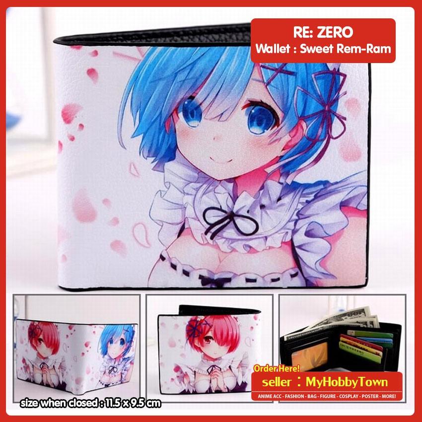 Kaos / T-shirt Anime Darling In The Franxx - Zero Two 002 | Shopee Indonesia