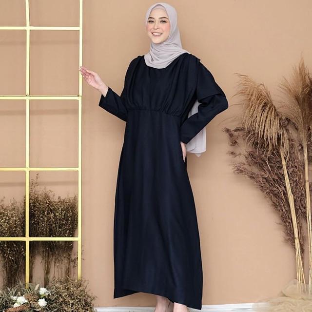 Almera dress