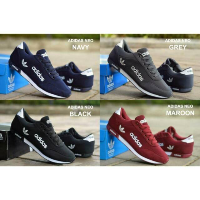 df0f60cc5b819 Sepatu adidas ultra Boost premium