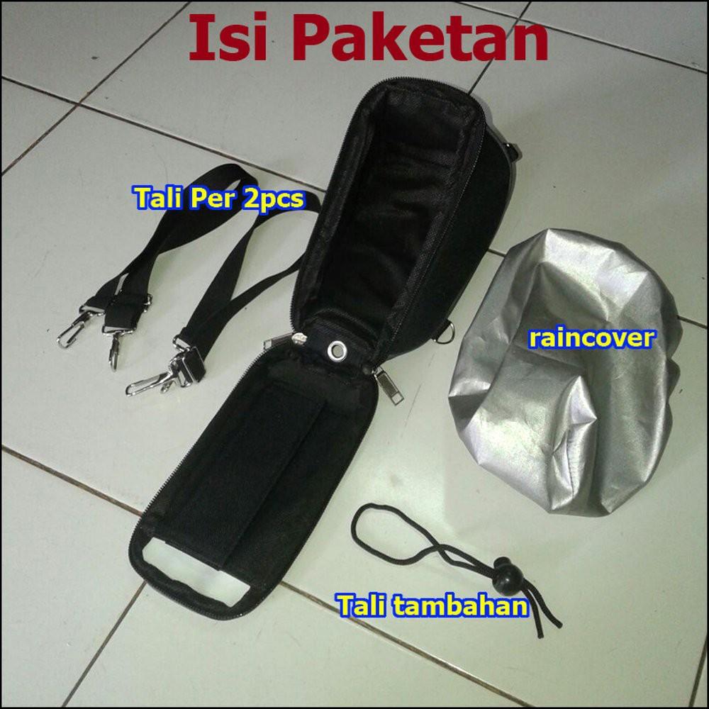 Exclusive Gembok Alarm Kinbar Sepeda Motor Anti Maling Pintu Ring Panjang A374 Pagar Rumah 003 Shopee Indonesia