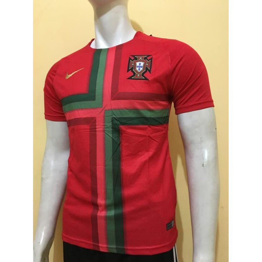 Limited Stock Jersey Persib Home Liga 1 Gojek 2018 2019 Shopee Setelan Stelan Timnas Indonesia Celana Baru Kaos Baju Kostum Jersy Jersi Bola Futsal  New Grade Lokal Allsize