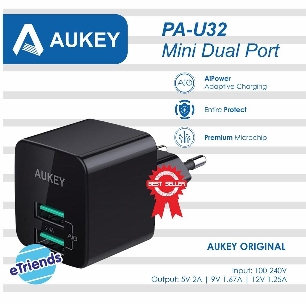 Aukey Temukan Harga Dan Penawaran Online Terbaik September 2018 Sk M31 Wireless Mini Bluetooth Speaker Free Pb N42 Shopee Indonesia