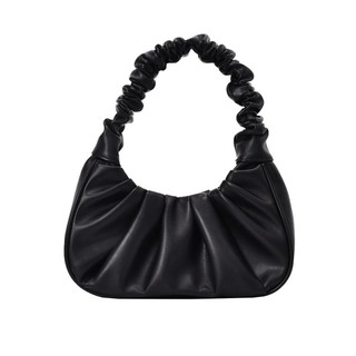 MORYMONY CLARA - Shoulder Bag