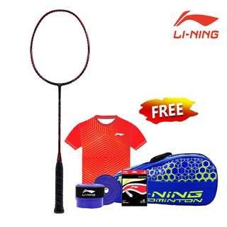 TERMURAH Tas Raket Badminton Tenis Yonex Tas Badminton Tenis Wilson Ransel NEW BANDUNG   Shopee Indonesia