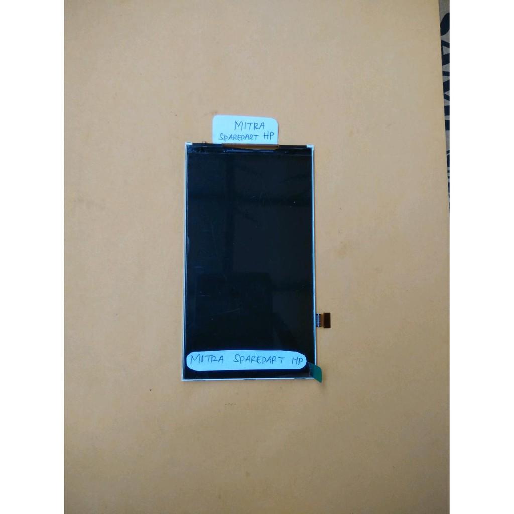 Lcd Advan I5c Original Shopee Indonesia Tablet T1g Plus I7d S7 S7a S7c