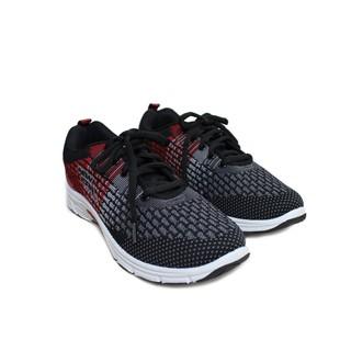 Kelebihan Sepatu Karet Forbelly Derby Sneaker Untuk Outdoor Terkini ... - Sepatu  Adidas Salamon 6e95be1547