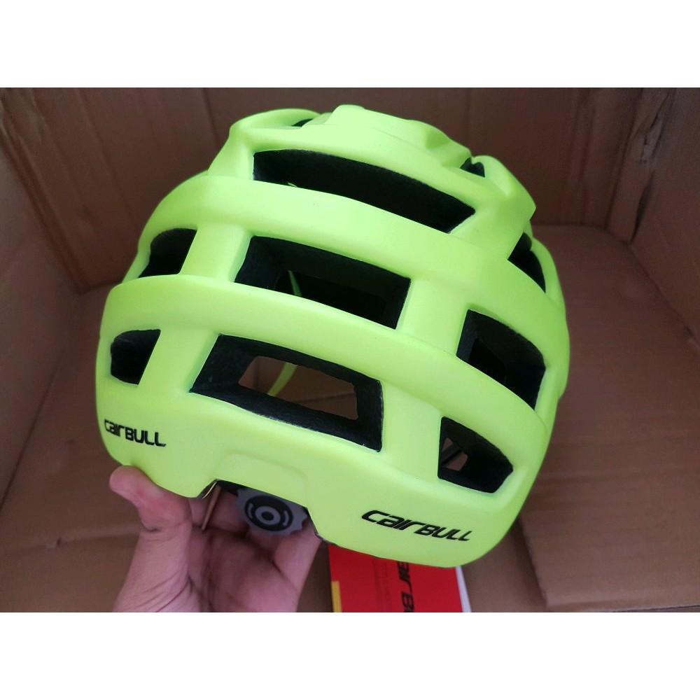 Helm Cairbull Temukan Harga Dan Penawaran Sepeda Online Terbaik Non Lixada Giro Fox Mxl Polygon Olahraga Outdoor November 2018 Shopee Indonesia