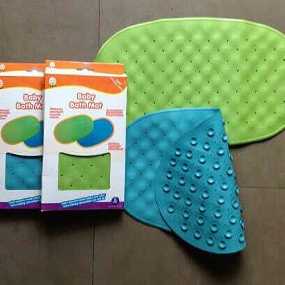 Little Palmerhaus Tottori Baby Towel Shopee Indonesia Ice Polar