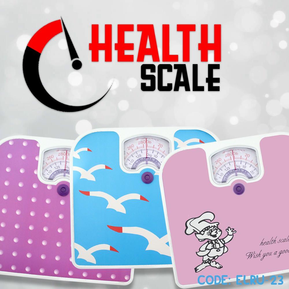 Cuci Gudang Timbangan Badan Manual Merk Camry Personal Scale Br9015b Digital Weight Bmi Indeks Kesehatan Art Promo Shopee Indonesia