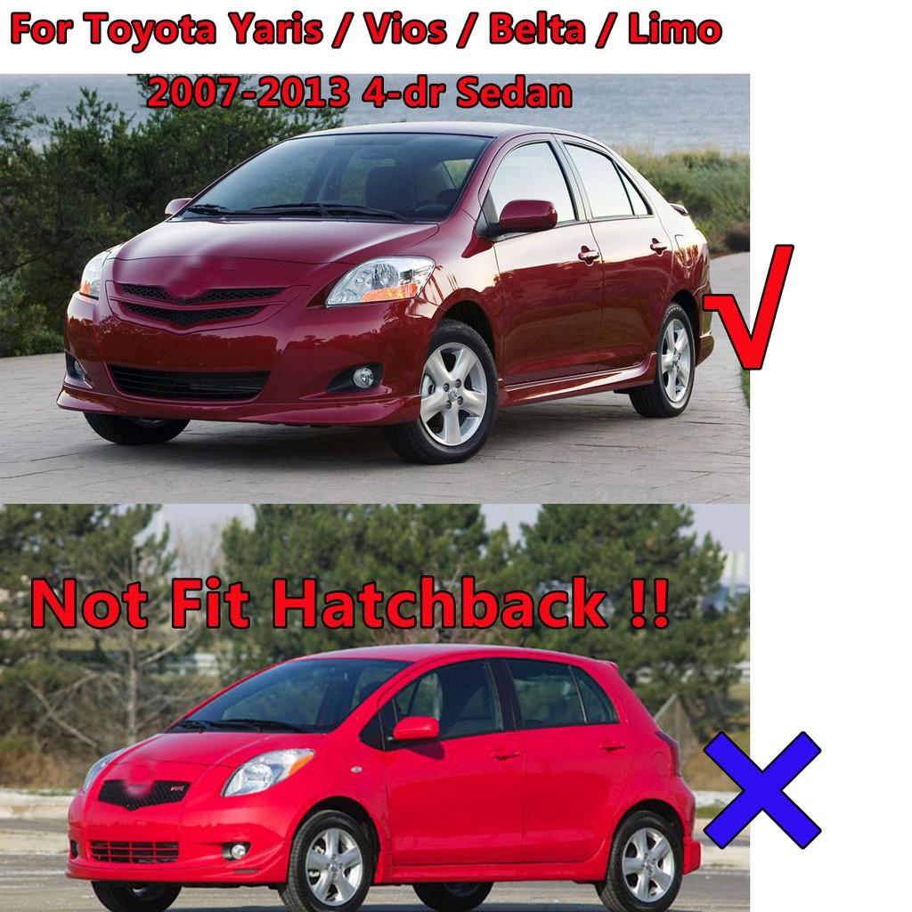 Kekurangan Mobil Toyota Yaris Harga