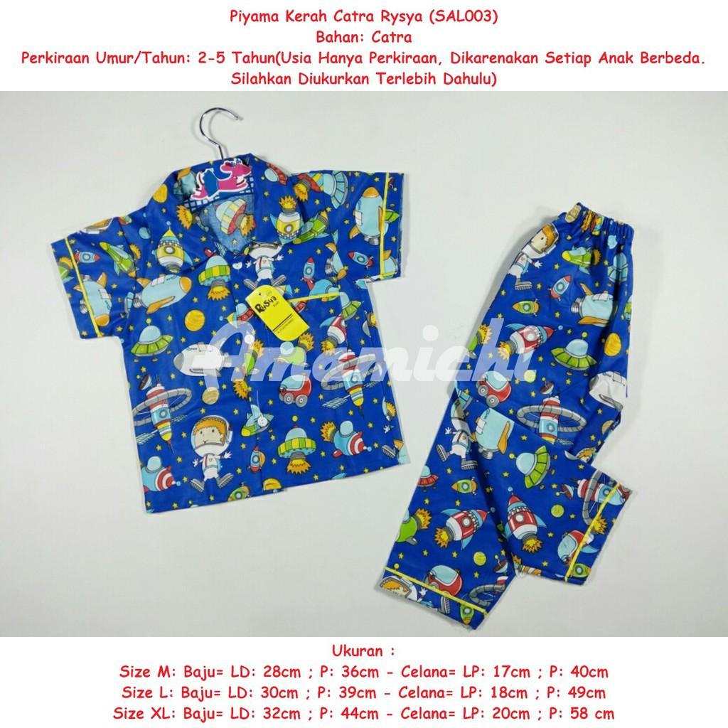 Gaun Baby Uk 0 12 Bulan Dress Murah Baju Bayi Bunga 1 5 Tahun Anak Perempuan Lengan Buntung Lucu Tutu Pink Kemerahan Cewek Pesta Princess Shopee Indonesia