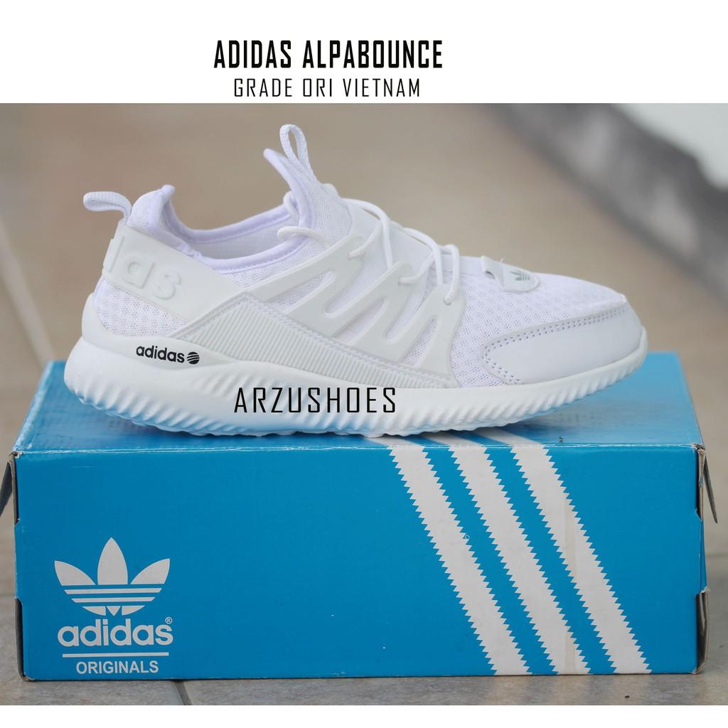 525e7815a77a5 vD - Sepatu Adidas Women Import Sneakers Olahraga Kets