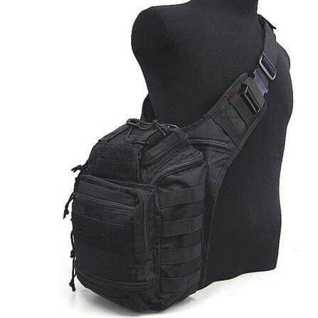 FYG 1206 Tas Selempang Pita Shoulder Bag Tas HP Tas Batam Tas Fashion  Import H4G8  b9bab5eb78