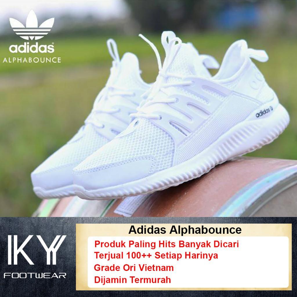 GAUL KEKINIAN BAGUS TERLARIS GAN DR Footwear | DALLAS Casual Denim Sneakers | Sepatu Pria |