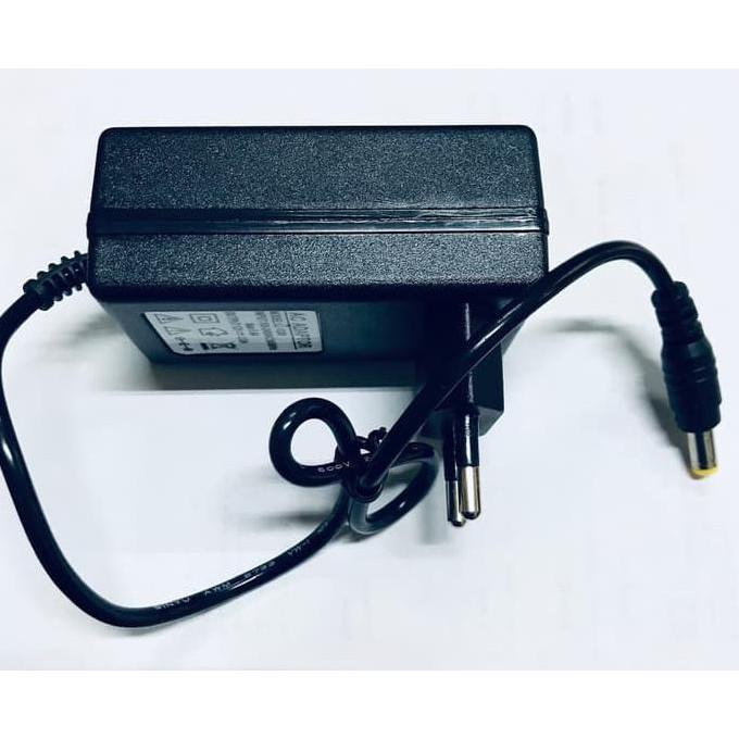 Adaptor 12 Volt