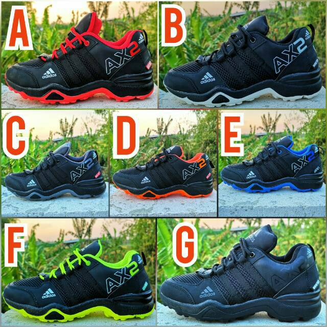 3f912d733 Sepatu Pharrell Human Race x Adidas NMD CLOUD MOOD Grey Premium Quality
