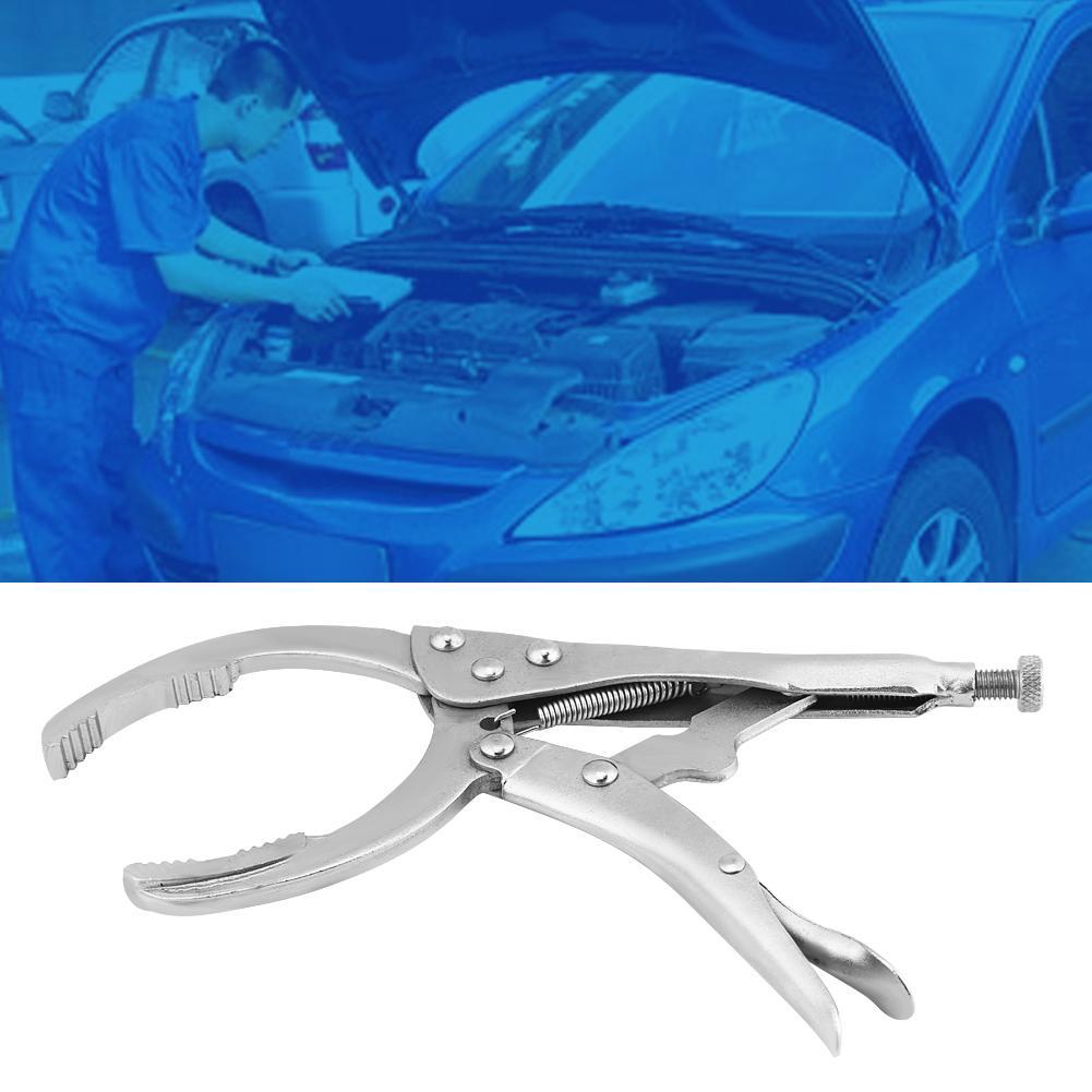 Alat Perbaikan Kaca Depan Mobil .