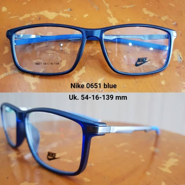 Kacamata minus normal plus silinder Anti Radiasi Komputer gagang fashion  gaya  f55a2e0fb1