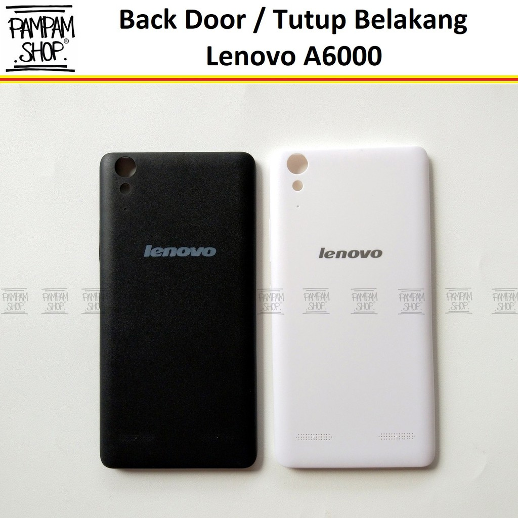 Backdoor Xiaomi Mi4c Mi4i Mi 4i 4c Casing Tutup Belakang Baterai Back Door Redmi 2 Cover Xiomi Shopee Indonesia
