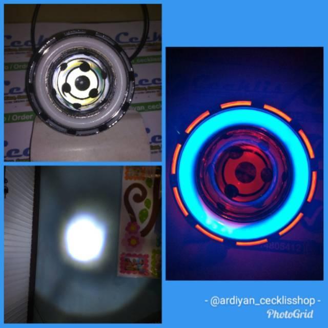 810 Koleksi Gambar Mata Itachi Keren HD