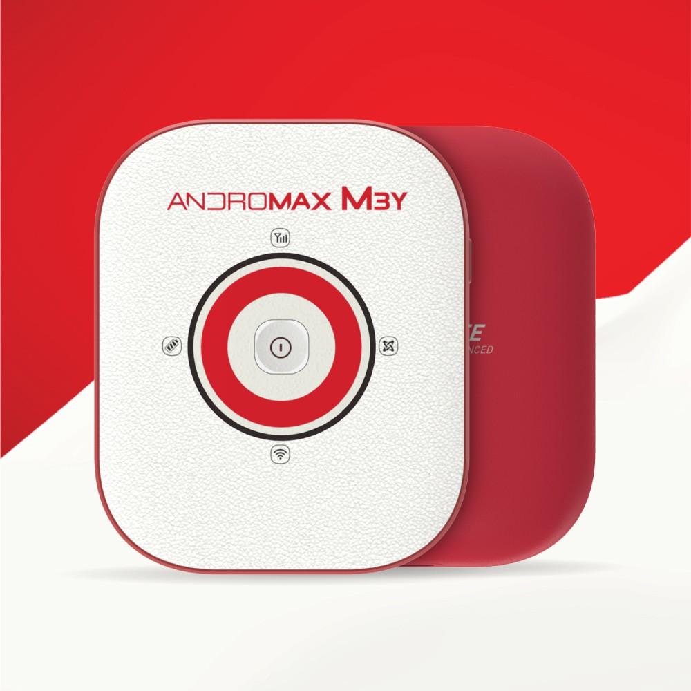ADOMAX PC CAMERA AP-3200 DRIVER FOR WINDOWS 7